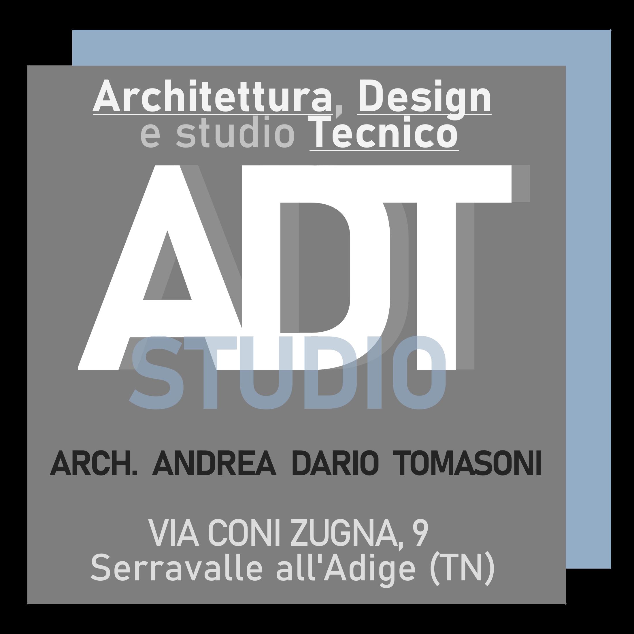 STUDIO ADT